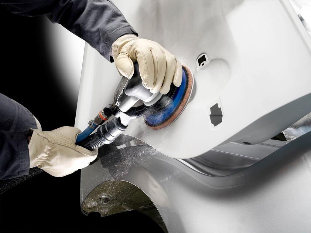 Image result for excessive loading coated abrasives