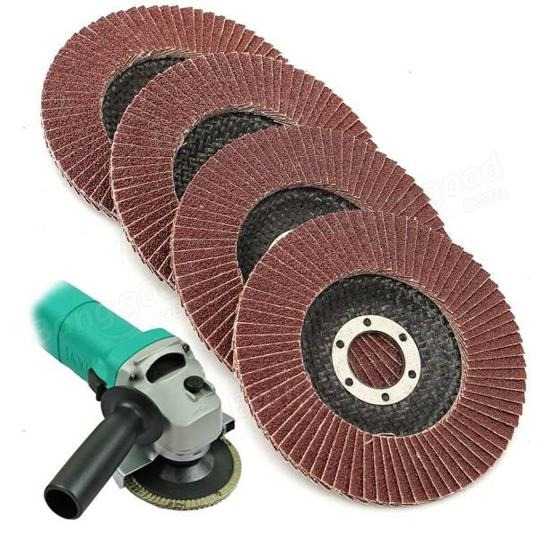 Grinding Wheels Market Production, Sales, Revenue, Price, Cost, Gross  Margin & Forecast to 2023